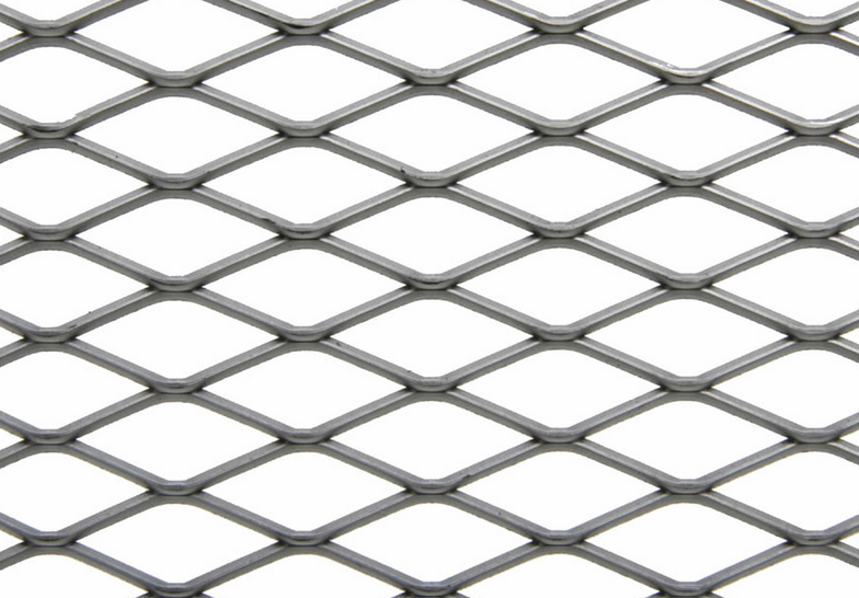 Wire Mesh & Perforated Sheet Manufacturers in Mumbai, Maharastra